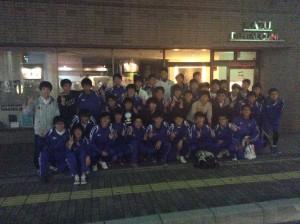 浦和高校サッカー部