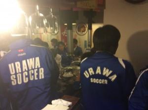 浦和高校サッカー部2